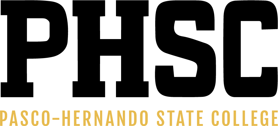 Pasco Hernando State College at OnLine Training